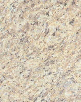 Santa Cecilia Gold 3452-58