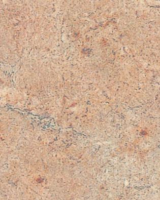 Cotta Stone 7266-58