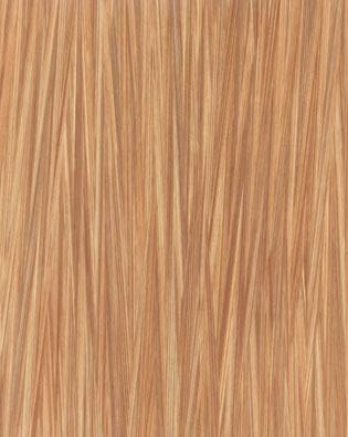 Wood Strand 6213-58