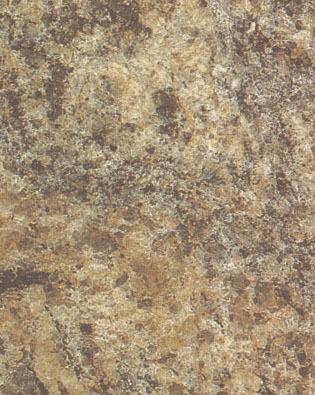 Giallo Granite 3523-58