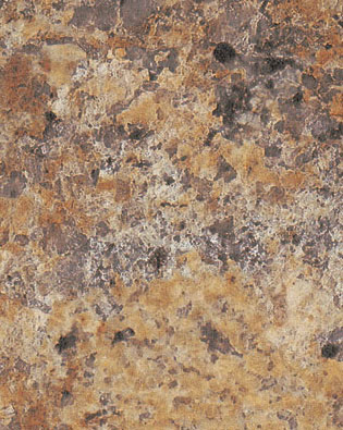 Butterum Granite 7732-58