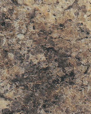 Jamocha Granite 7734-58