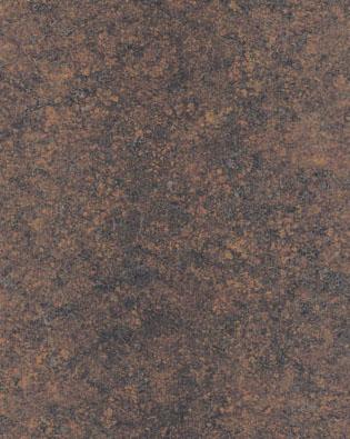 Mineral Umber 3449-58
