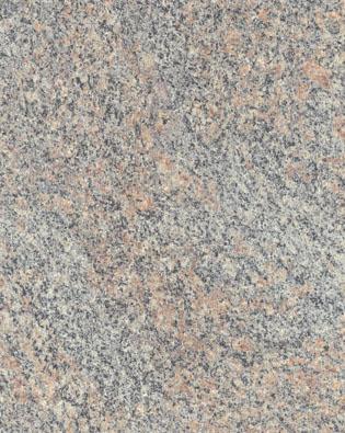 American Rose Granite 6221-58