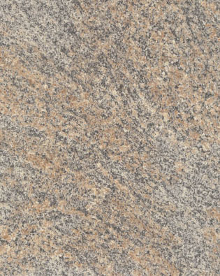 Brazilian Brown Granite 6222-58