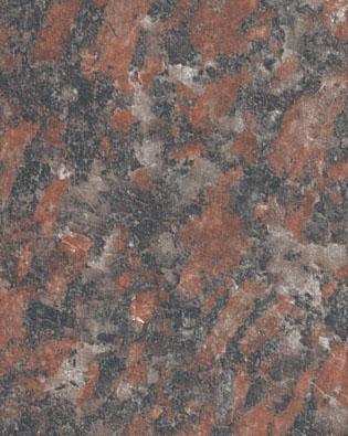 Rosso Granite 3917-58