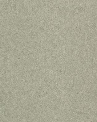 Nature Solidz 7815-58