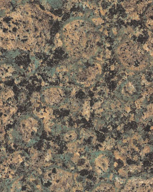 Baltic Granite 3691-58