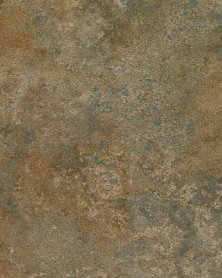 Madras Indian Slate 3688-58