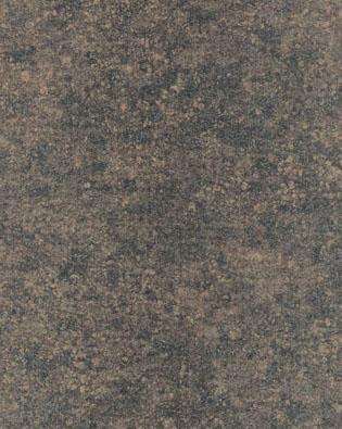 Mineral Olivine 3447-58