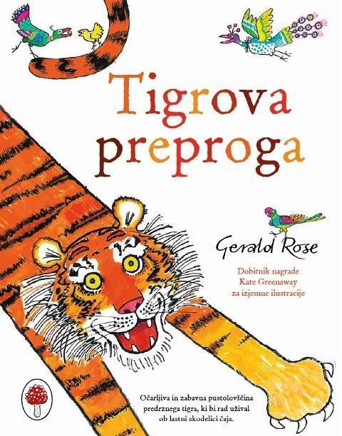 tigrova-preproga.jpg