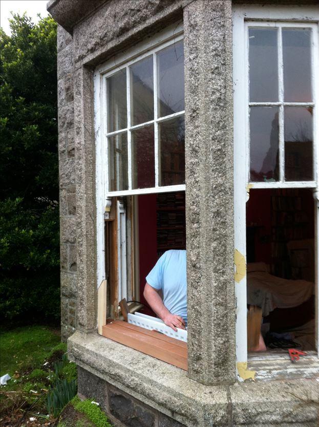 sash-repair-cornwall.jpg