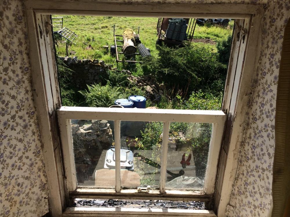 sash window repair cumbria