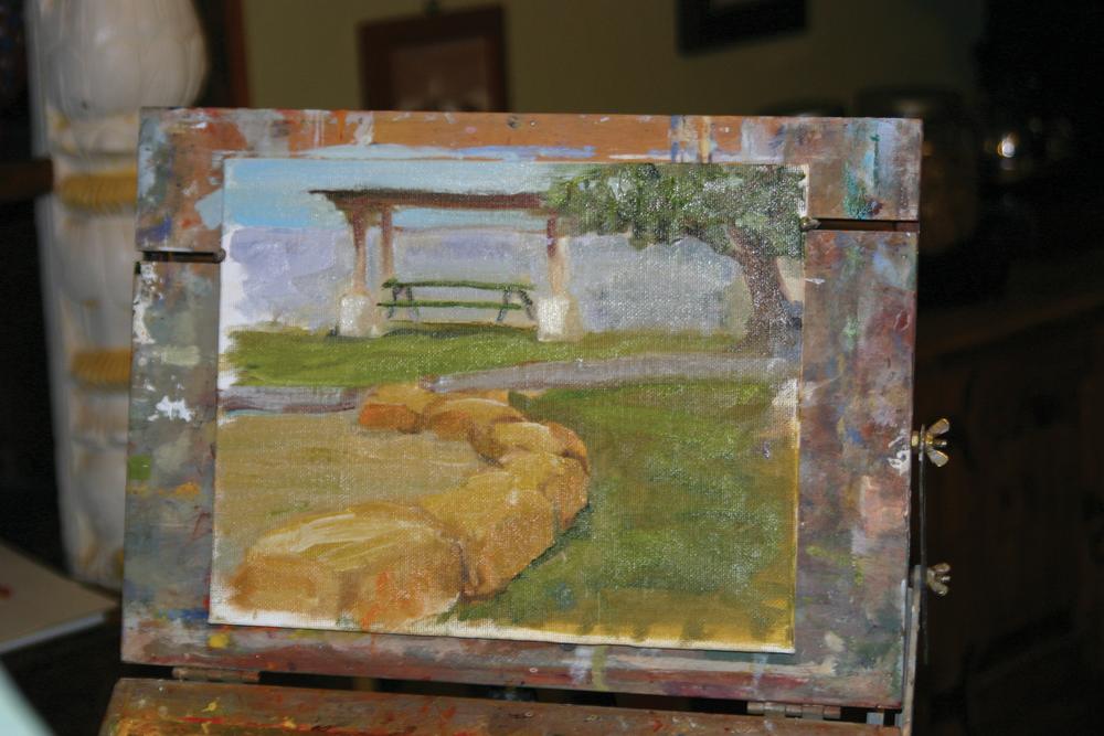 ARTwork in progress.png