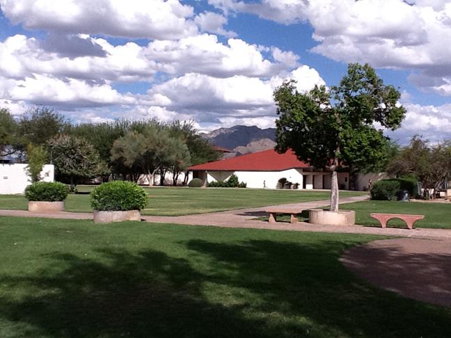 GF-campus-photo4.jpg