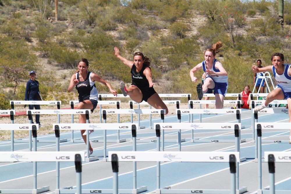 Athletics US Track_hurdles.png