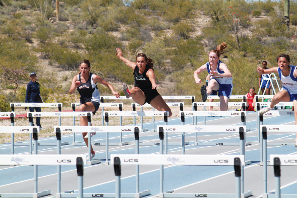 Athletics US Track_hurdles.png