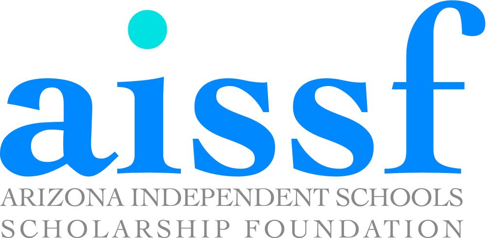AISSF Logo.png