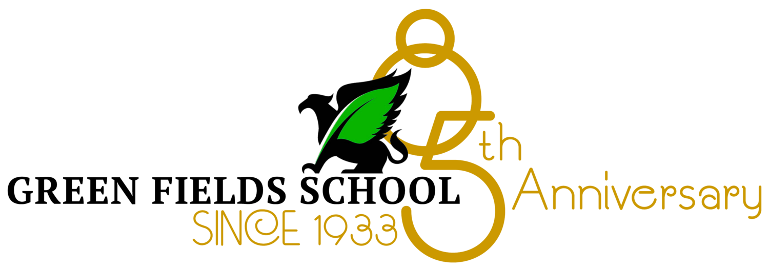 Green Fields School