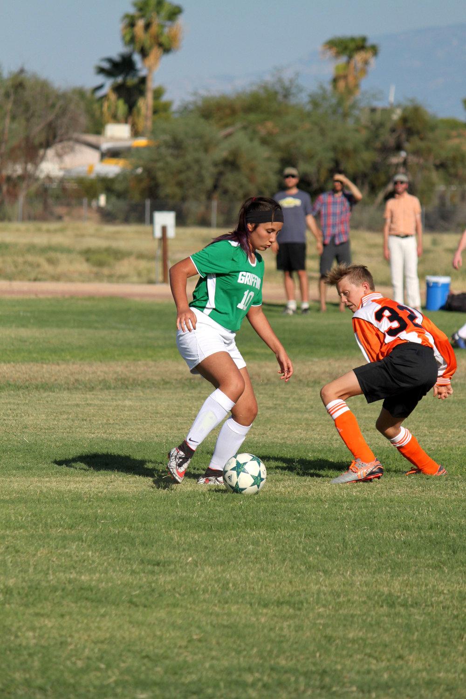 Soccer-girl1_web.jpg