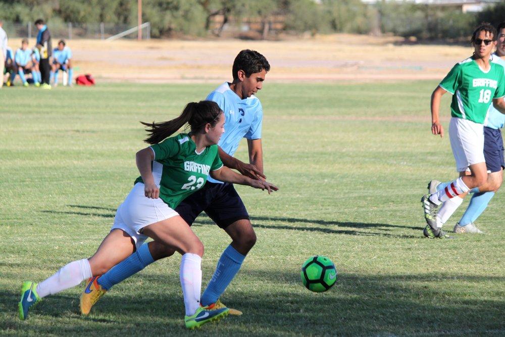 US Soccer_web.jpg