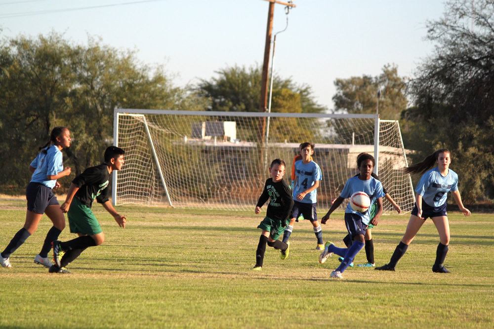 Soccer-again2.jpg