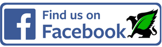 Find Green Fields School on Facebook.png