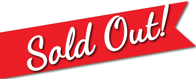 sold-out-png-5.png