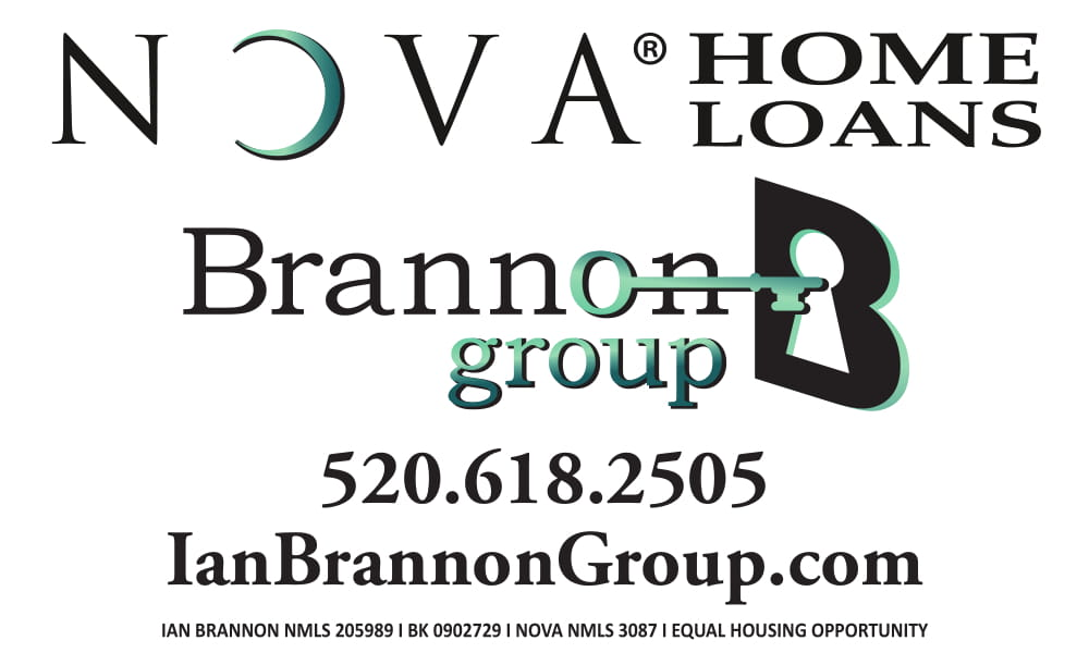 Brannon Group Logo color w_phone_web_license-1.jpg