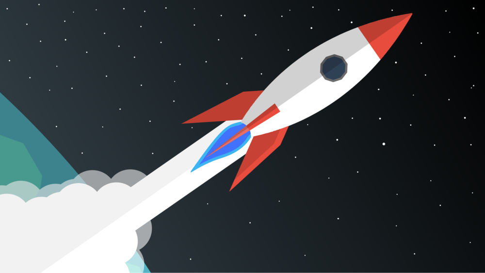 rocket-blasting-off-into-space-vector-clipart.png