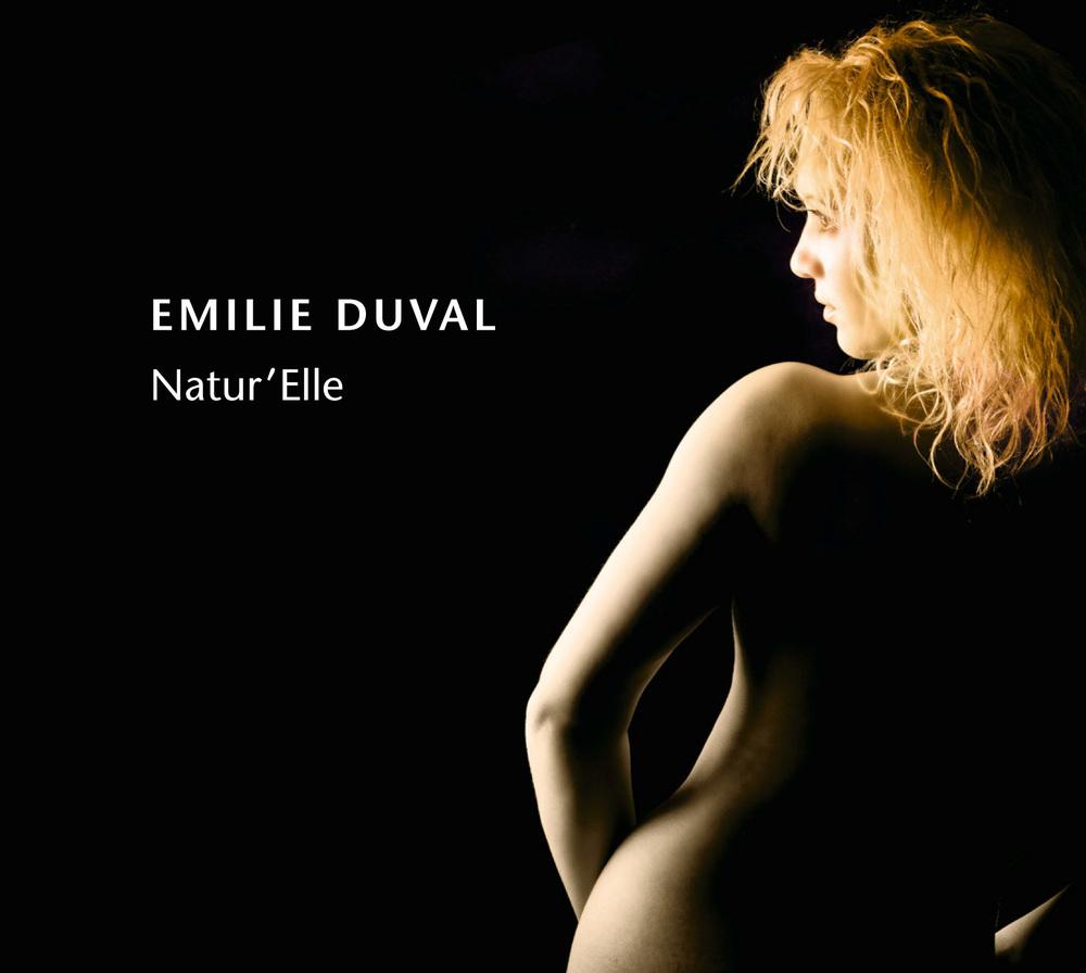 Emilie_Cover_DEF.jpg