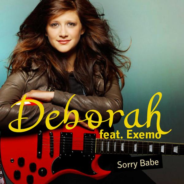 Deborah_Cover_Sorry_Babe2.jpg