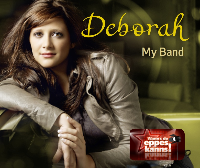 Deborah Cover My Band jpg.jpg