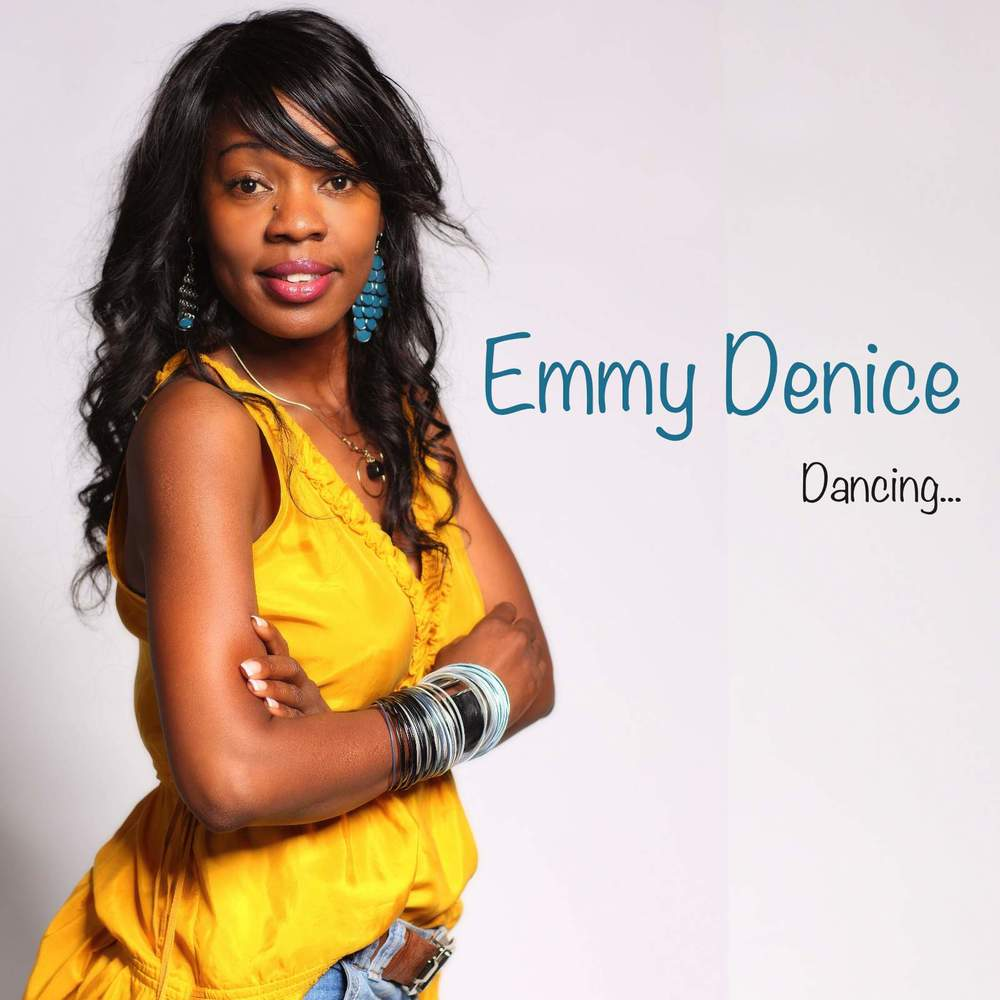 Emmy Denice - Dancing (Low)Cover.jpg