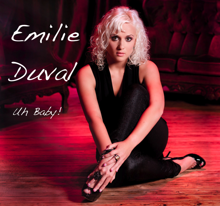 Emilie Uh Baby!.jpg
