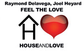 house-and-love.170x170-75.jpg