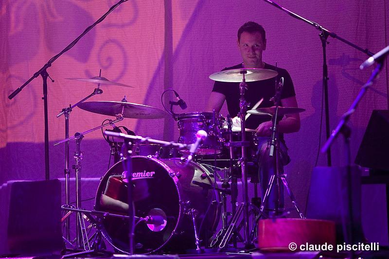 Joel Drums.jpg