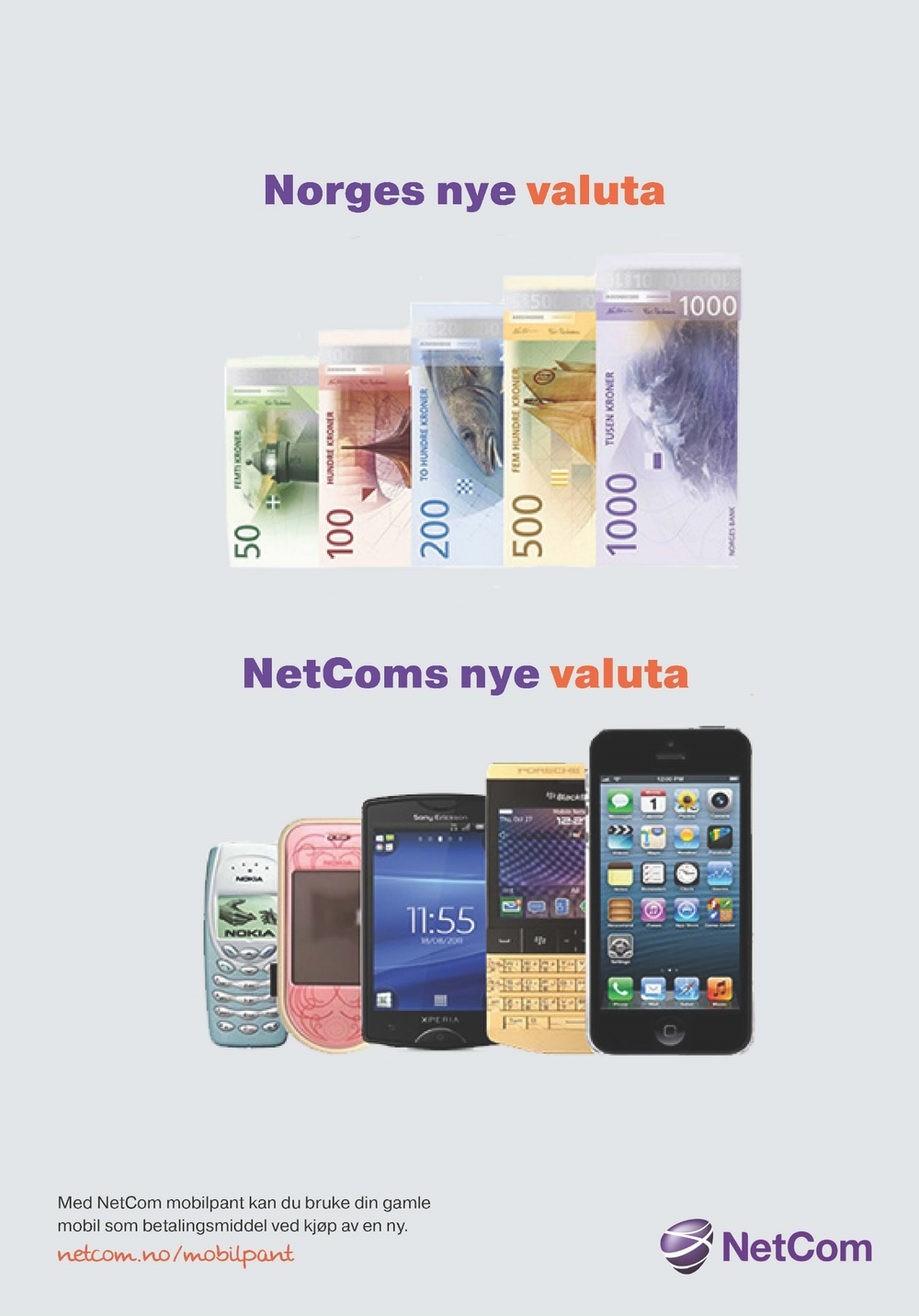 Netcom+mobilpant+2+m_Side_2.jpg