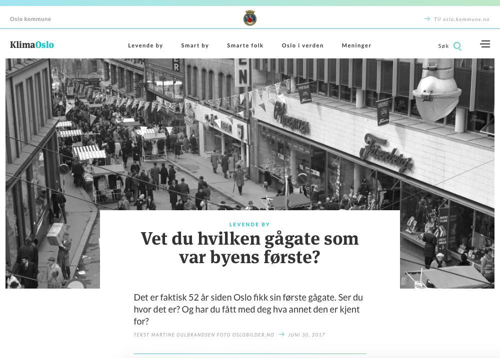 Oslos+første+bilfrie+gågate.png
