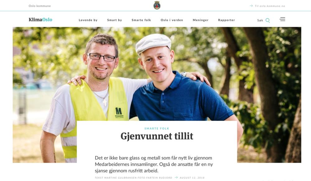 Skjermbilde 2018-08-15 kl. 21.27.34.png