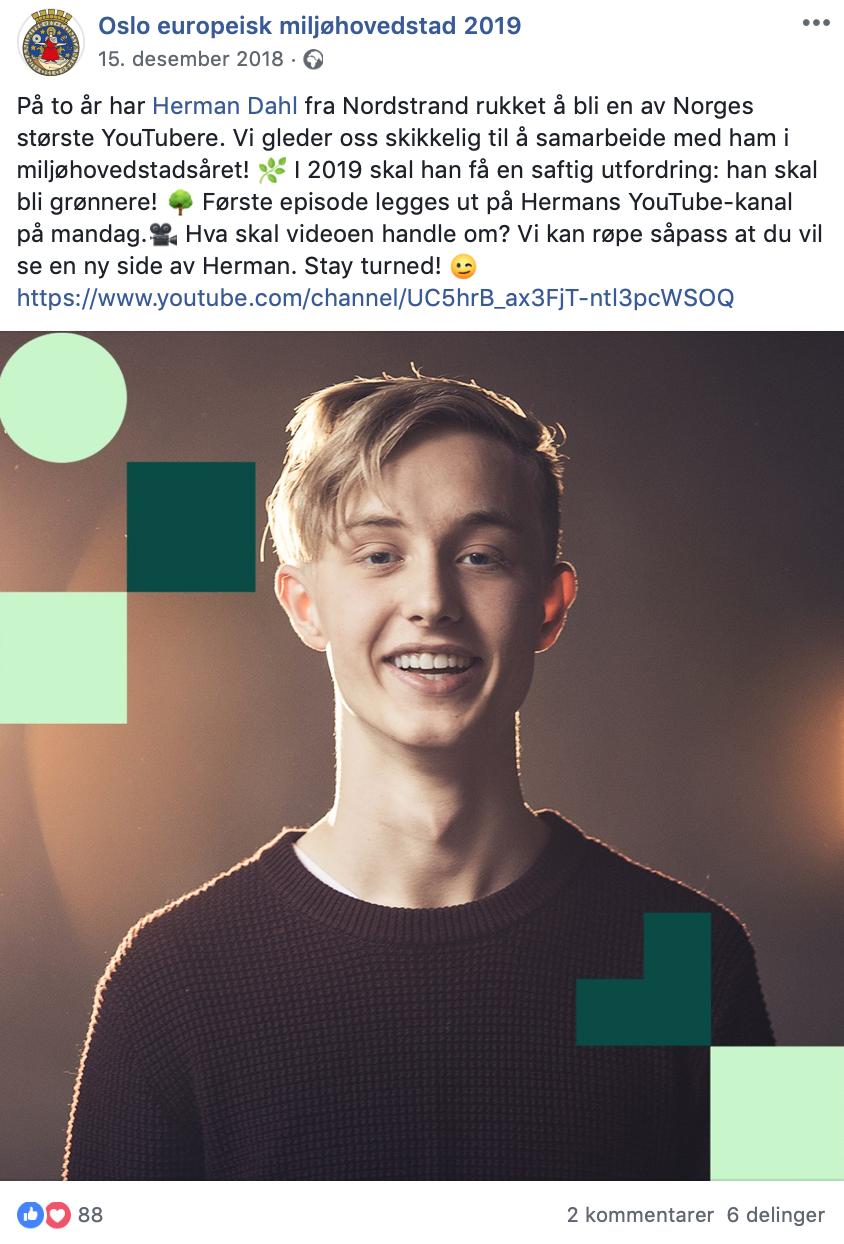 Skjermbilde 2019-03-10 kl. 11.51.40.png