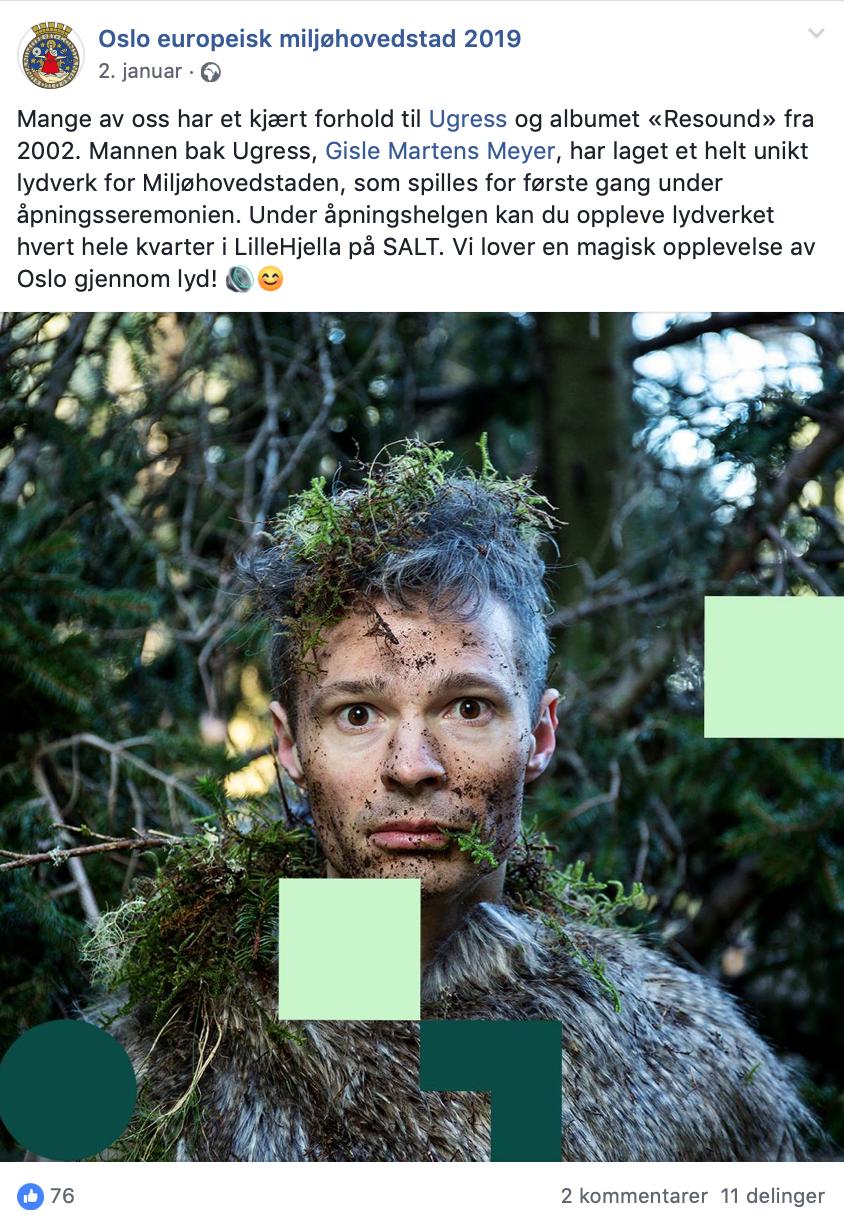 Skjermbilde 2019-03-10 kl. 11.52.51.png