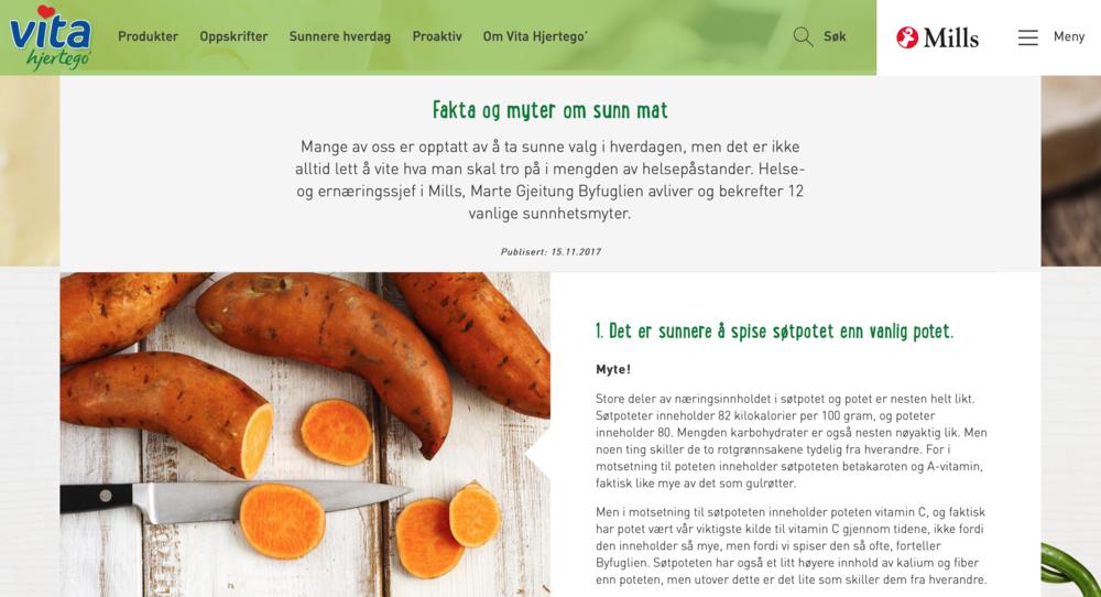 Fakta og myter om sunn mat.png