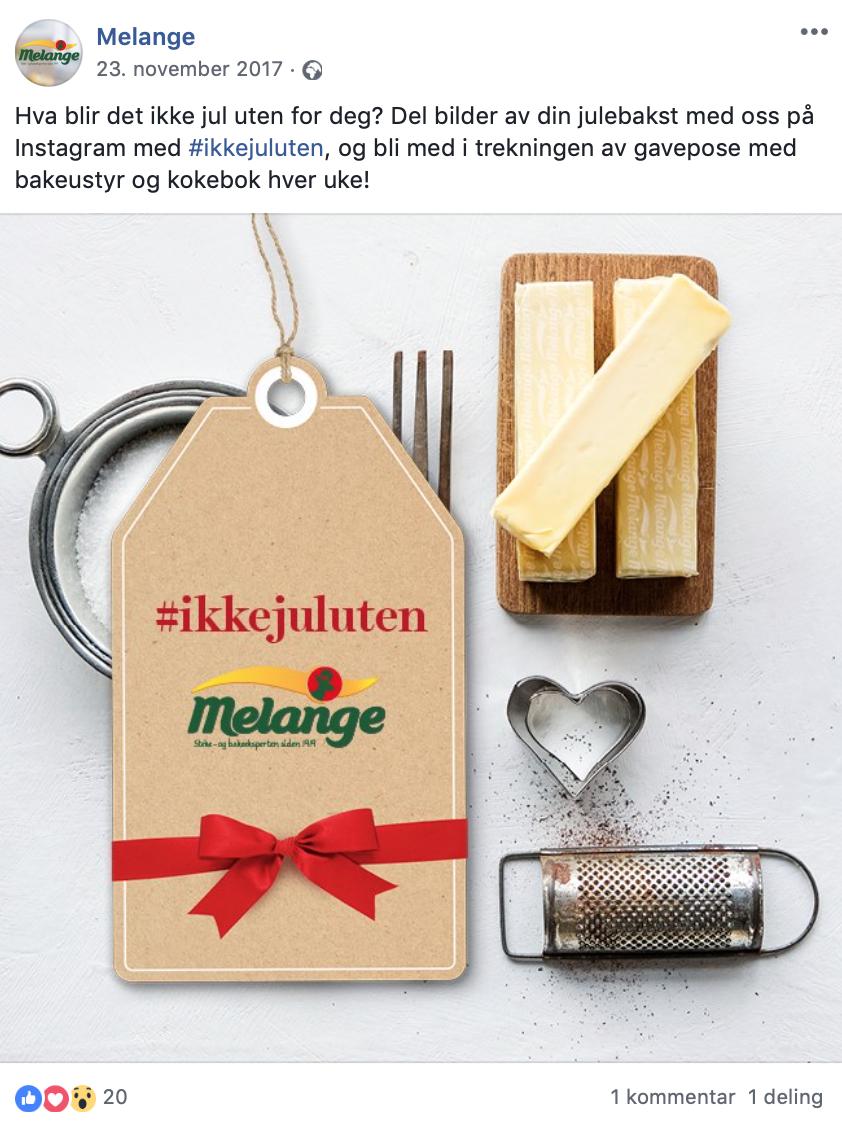 Skjermbilde 2019-03-10 kl. 12.58.23.png
