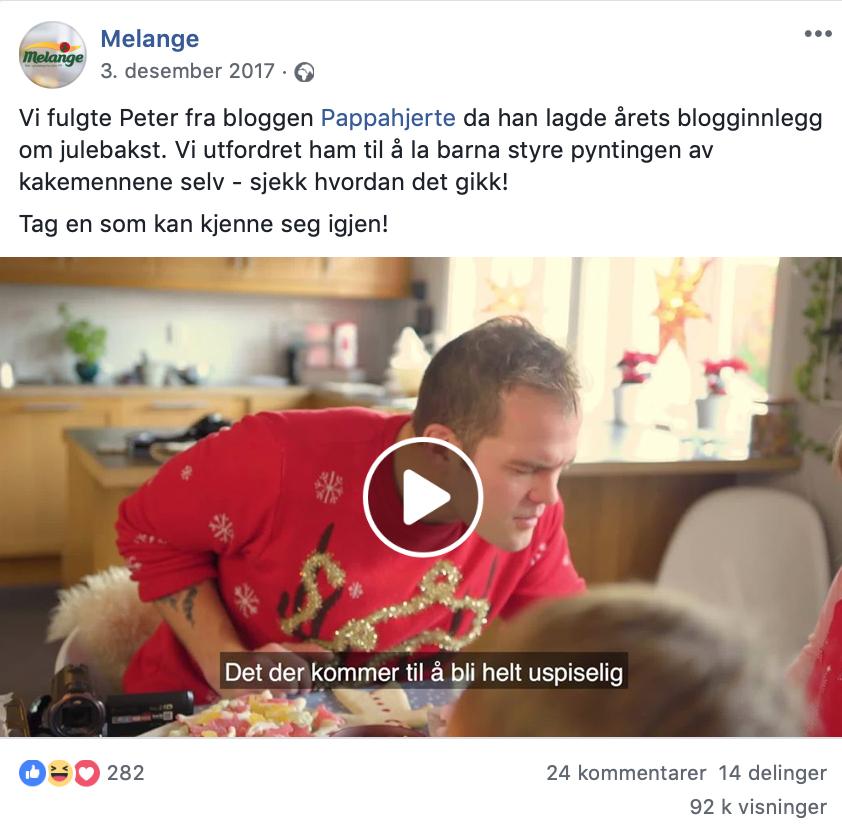 Skjermbilde 2019-03-10 kl. 12.56.24.png