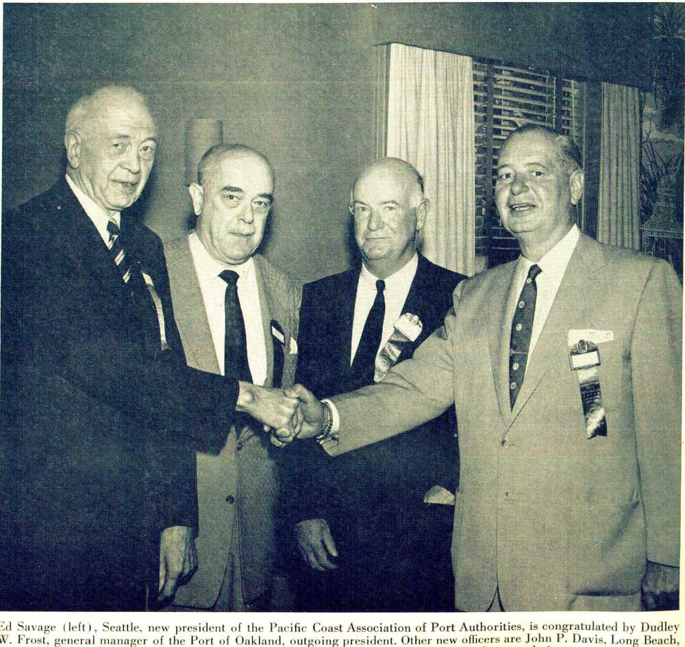 1956 Executive Committee Handshake.jpg
