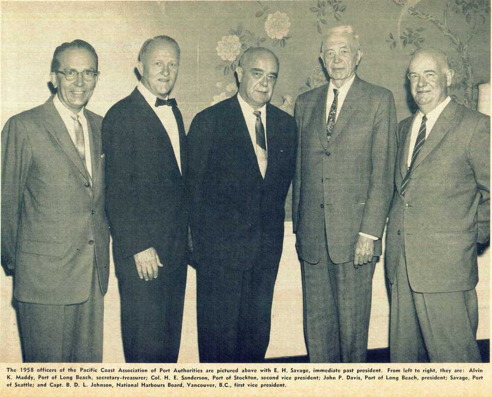 1958 Officers.jpg