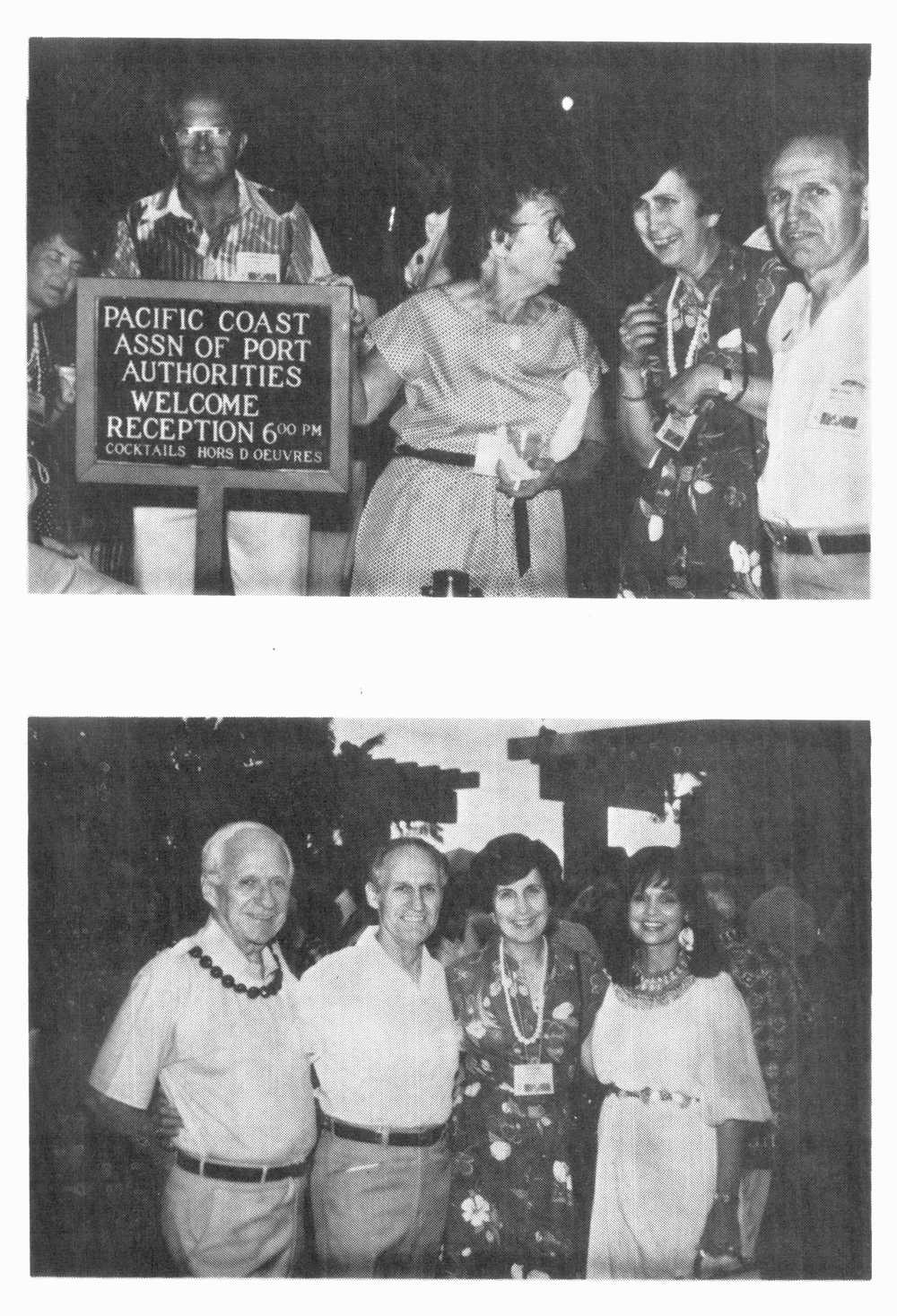 1984 AC Hawaii.jpg