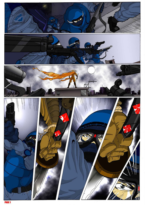 Concept illustration 1 for Demon Prince example page 1(colours).jpg
