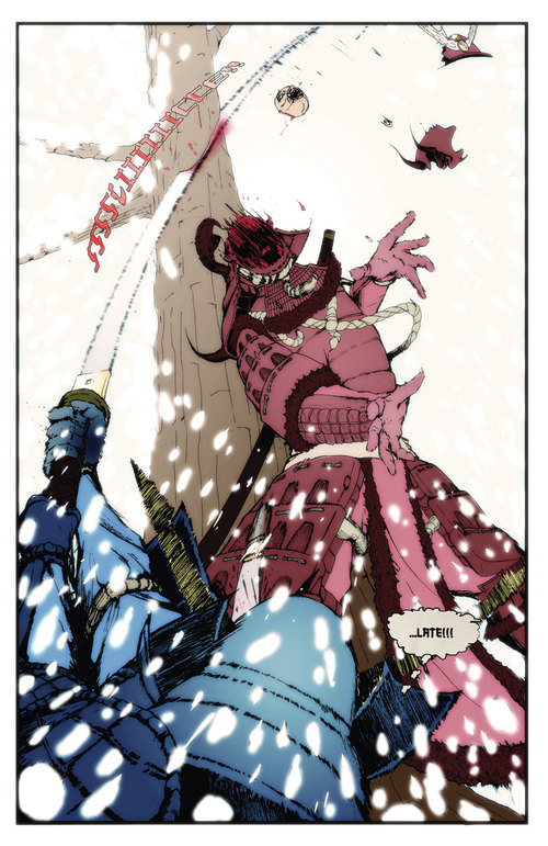 samurai-1.jpg